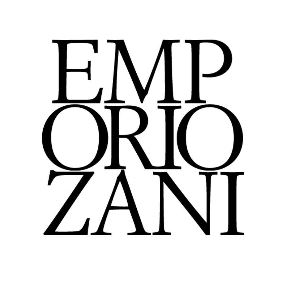 Emporio Zani