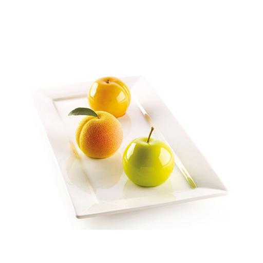 Stampo - Ispirazioni di Frutta
