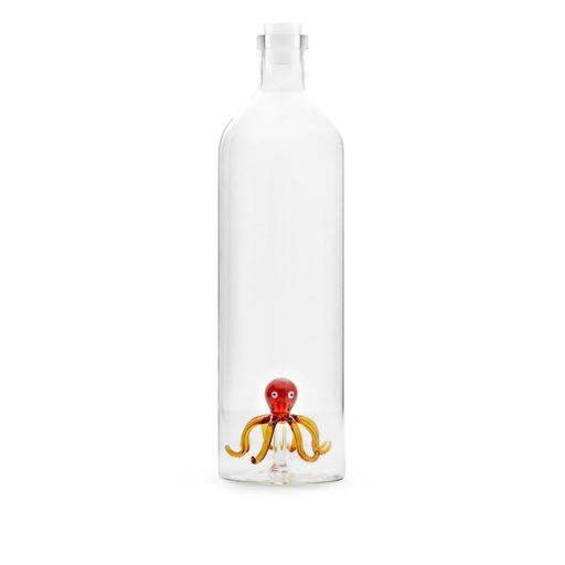 Bottiglia OCTOPUS 1,2 L