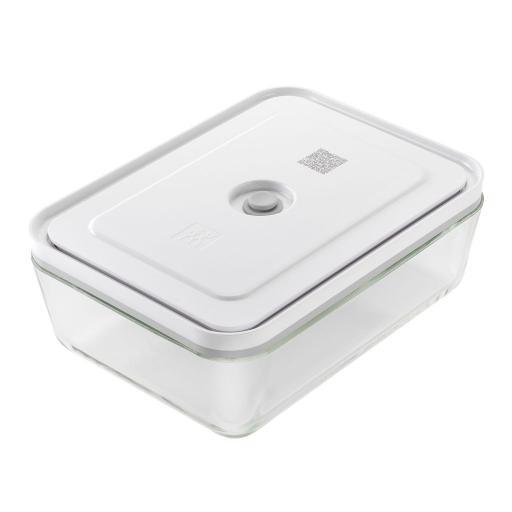 FRESH & SAVE Fridge Box  - Vetro Borosilicato