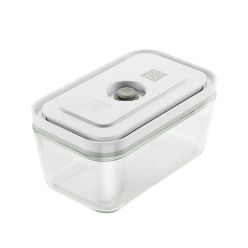 FRESH & SAVE Contenitore M - Vetro Borosilicato