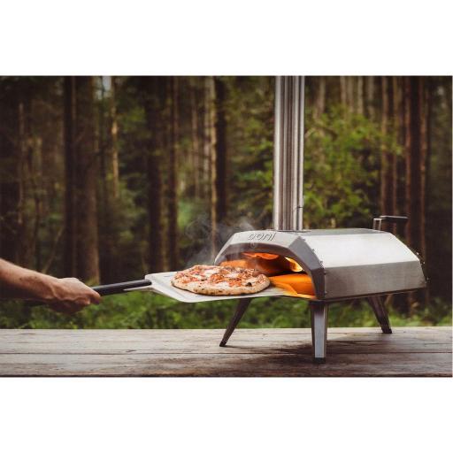 forno-a-legna-portatile-per-pizza-karu