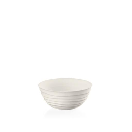 Ciotolina S - Tierra Bianco latte
