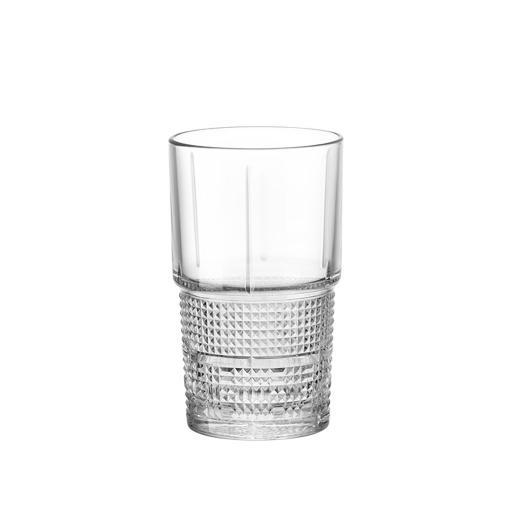 Novecento - Bartender Hi-Ball 6 pz - 40,5cl