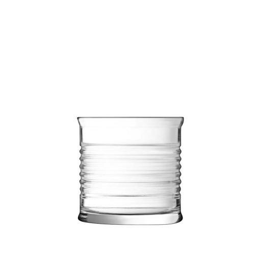 Be Bop basso - Bicchiere Cocktail 6 pz - 30cl