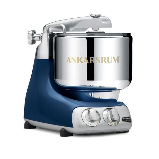 Ankarsrum - AKM6230 Kitchen Ocean Blue