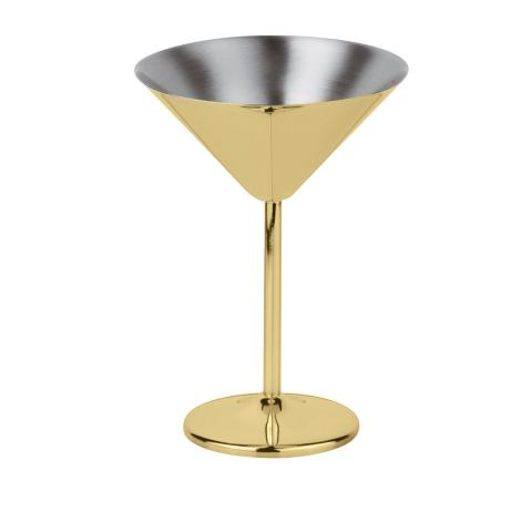 Coppa Martini gold