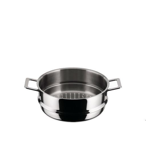 Cestello per cotture al vapore POTS&PANS