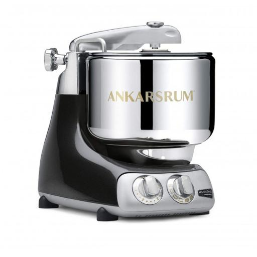 Ankarsrum - AKM6230 Kitchen Black Diamond