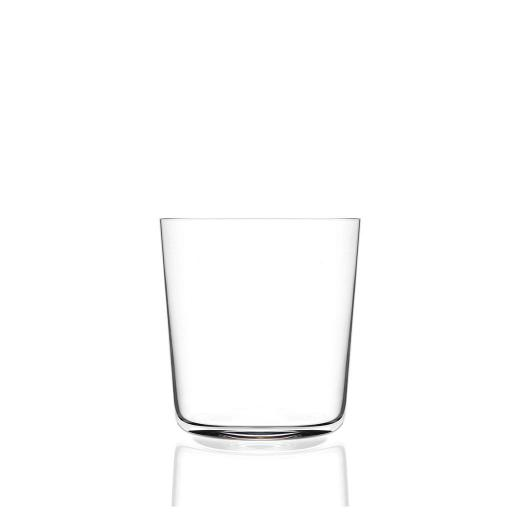 Sidro - Bicchiere 6 pz - 36cl
