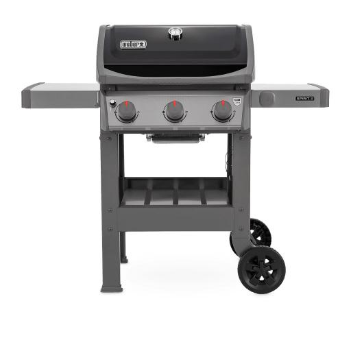 Spirit II E-310 GBS - BARBECUE A GAS