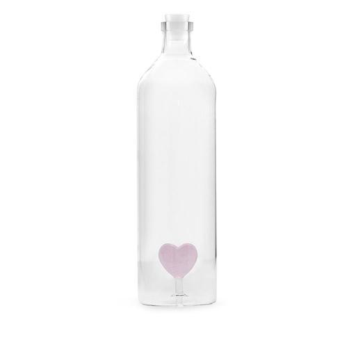 Bottiglia LOVE 1,2 L