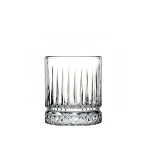 Elysia - Bicchiere Whisky 6 pz - 35,5cl