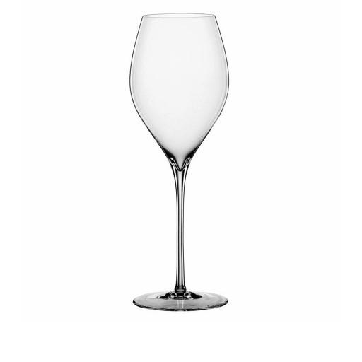 Adina Prestige - Set 6 Calici Vino Rosso
