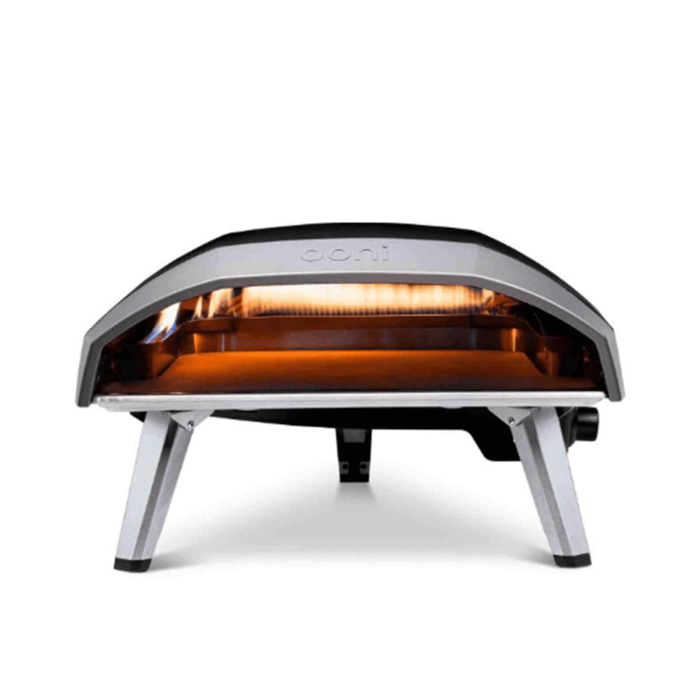Koda 16 forno a gas portatile per pizza XL