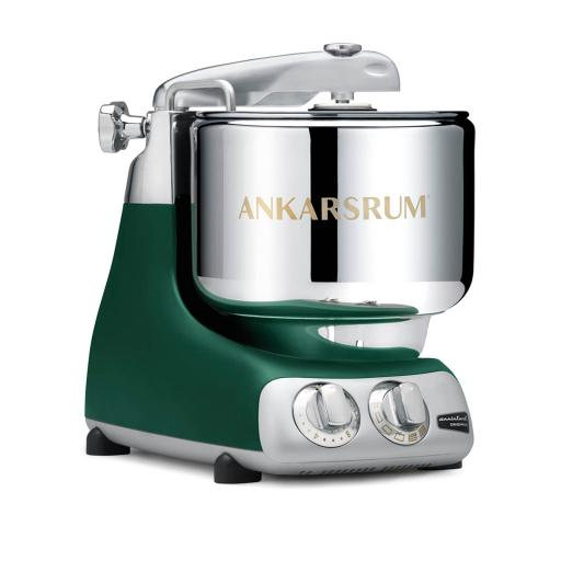 Ankarsrum - AKM6230 Kitchen Green Forest