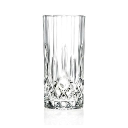 Opera - Bicchiere Bibita 6 pz - 35cl
