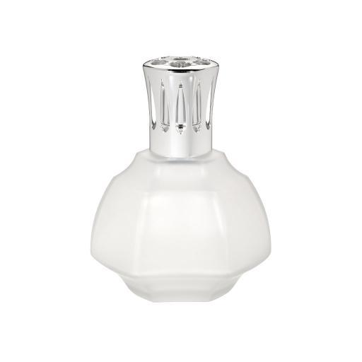 Lampe Berger HAUSSMANN - Brinato