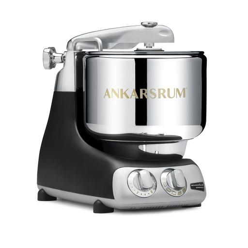 Ankarsrum - AKM6230 Kitchen Black