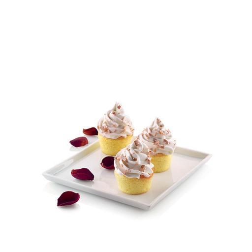 Stampo - Mini Muffin