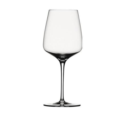 WILLSBERGER ANNIVERSARY - Set 6 Calici Bordeaux
