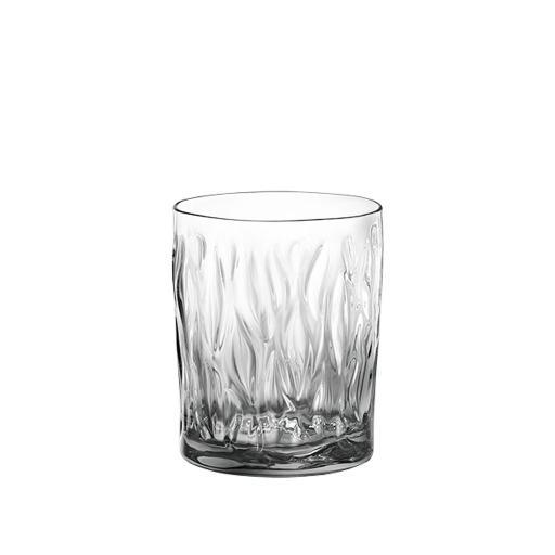 Bicchiere Acqua 6pz - Wind Smoke