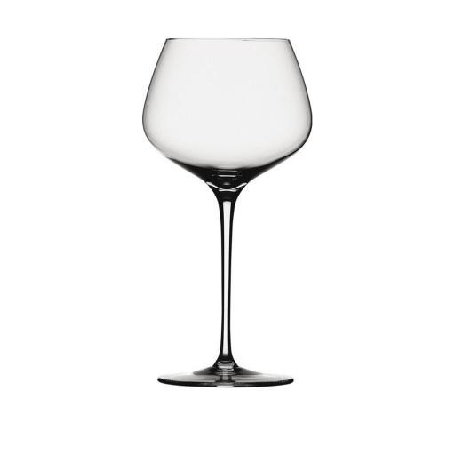 WILLSBERGER ANNIVERSARY - Set 6 Calici Burgundy