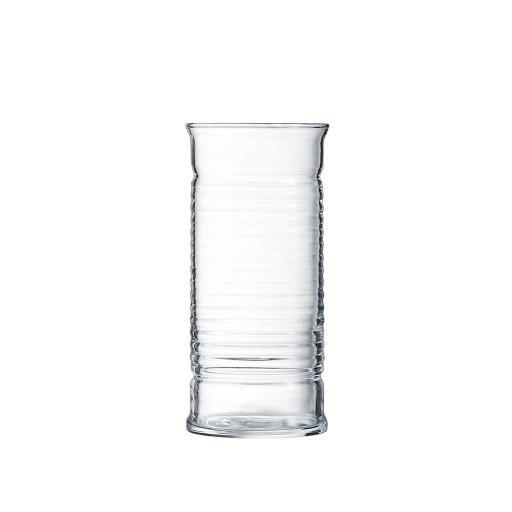 Be Bop alto - Bicchiere Cocktail 6 pz - 47cl