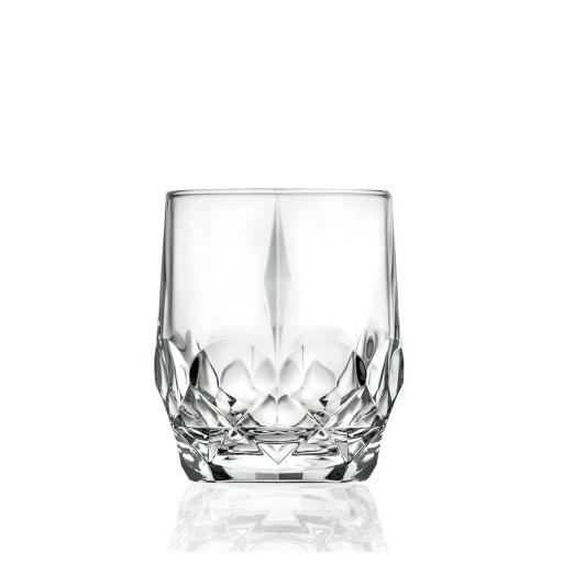 Alkemist - Bicchiere 6 pz - 35cl