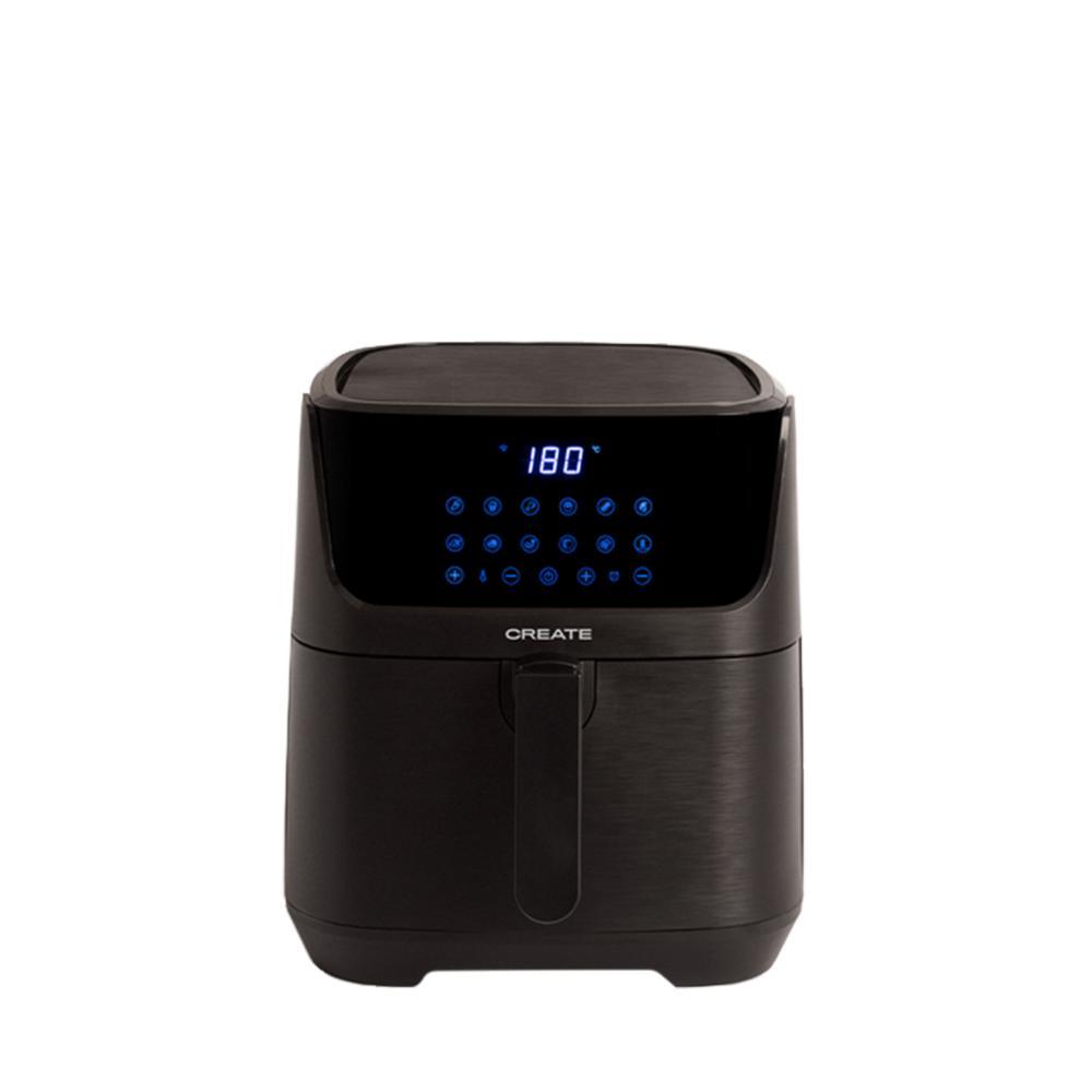 Fryer air smart - friggitrice ad aria
