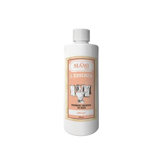 Profumatore per Bucato - Essenza ARGAN 200ml