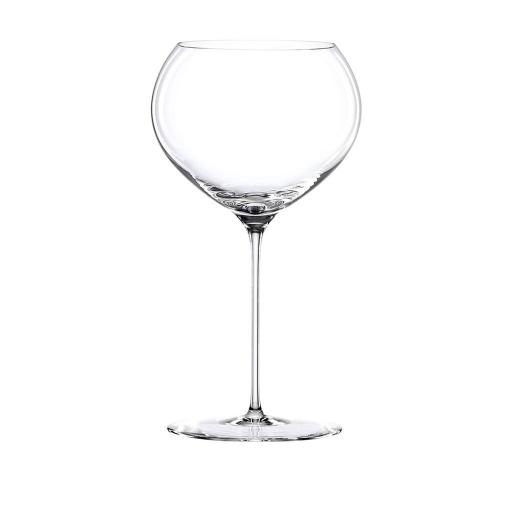 Novo - Set 6 Calici Chardonnay