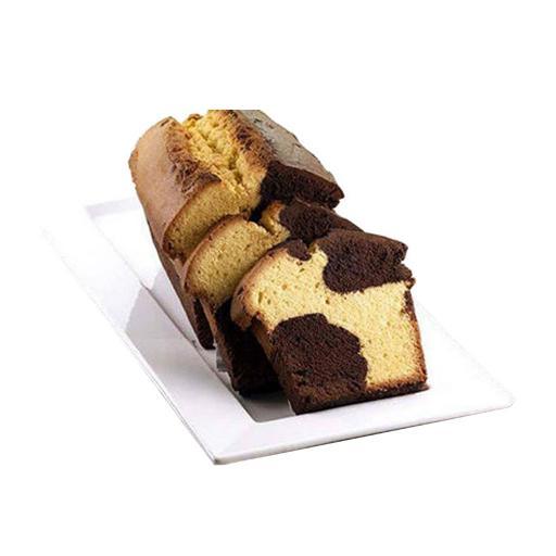 Stampo - Plum Cake