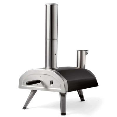 forno-a-legna-portatile-per-pizza-ooni