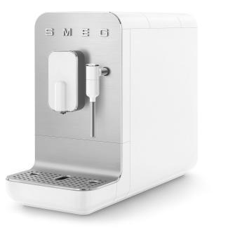Macchina-da-Caffè-Espresso-Smeg
