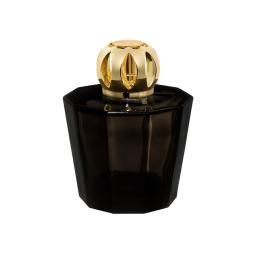 lamp berger black crystal