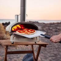 forno-a-legna-portatile-per-pizza-fyra