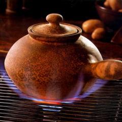 patatiera-e-castagnera-in-ceramica-2